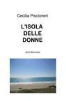 copertina L'ISOLA DELLE DONNE