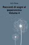 Racconti di sogni al peperoncino Volume 4