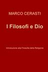 copertina I Filosofi e Dio