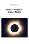 copertina Natura, ovvero la Grande Madre