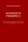 SCHEGGE DI PENSIERO 3