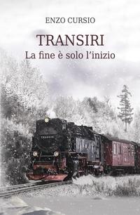 Transiri