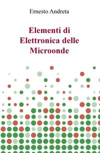 Elementi di Elettronica delle Microonde