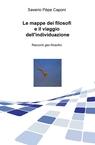 copertina Le mappe dei filosofi e il...