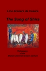 The Song of Shira