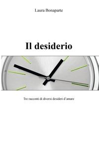 Il desiderio