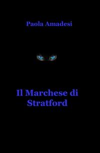 Il Marchese di Stratford