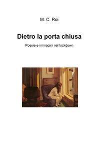 Dietro la porta chiusa