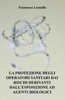 copertina LA PROTEZIONE DEGLI OPERATORI...