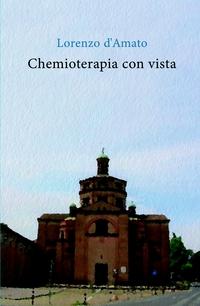 Chemioterapia con vista