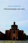 copertina Chemioterapia con vista