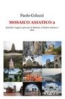 copertina MOSAICO ASIATICO 2
