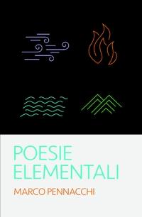 Poesie Elementali
