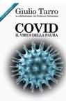 copertina COVID Il virus della paura