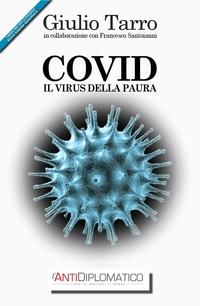 COVID Il virus della paura