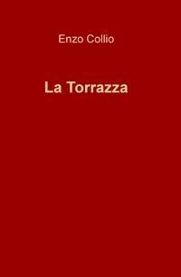 La Torrazza