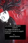 copertina LA LOGICA DEI SENZA LOGICA