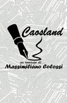 Caosland