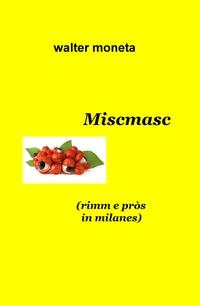 Miscmasc