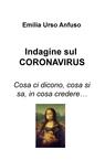 Indagine sul Coronavirus