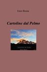 copertina Cartoline dal Pelmo