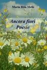 copertina Ancora fiori