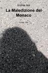 La Maledizione del Monaco