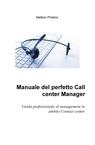 copertina Manuale del perfetto Call...