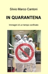 IN QUARANTENA