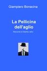 La Pellicina dell'aglio