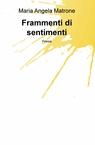copertina Frammenti di sentimenti
