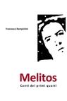 copertina MELITOS