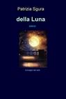 copertina della Luna