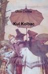 copertina Kul Kolbac
