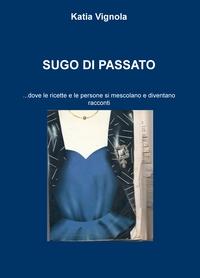 SUGO DI PASSATO