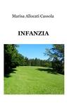 INFANZIA