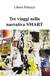 Compendio di narrativa SMART