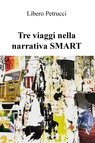 copertina di Compendio di narrativa SMART