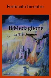 Il Medaglione