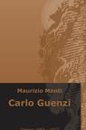 Carlo Guenzi
