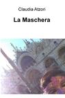 copertina La Maschera