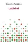 copertina Labirinti