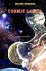 copertina Cosmic Latte