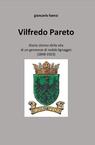 copertina Vilfredo Pareto