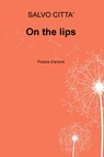copertina On the lips