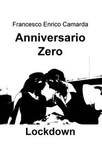 Anniversario Zero