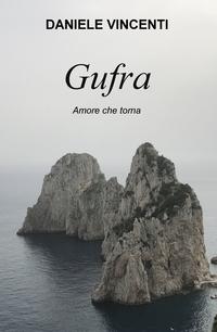 Gufra