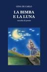 copertina La Bimba e la Luna