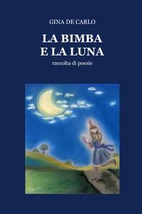 La Bimba e la Luna