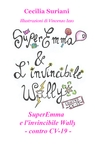 SuperEmma e l'invincibile Wally – contro CV-19